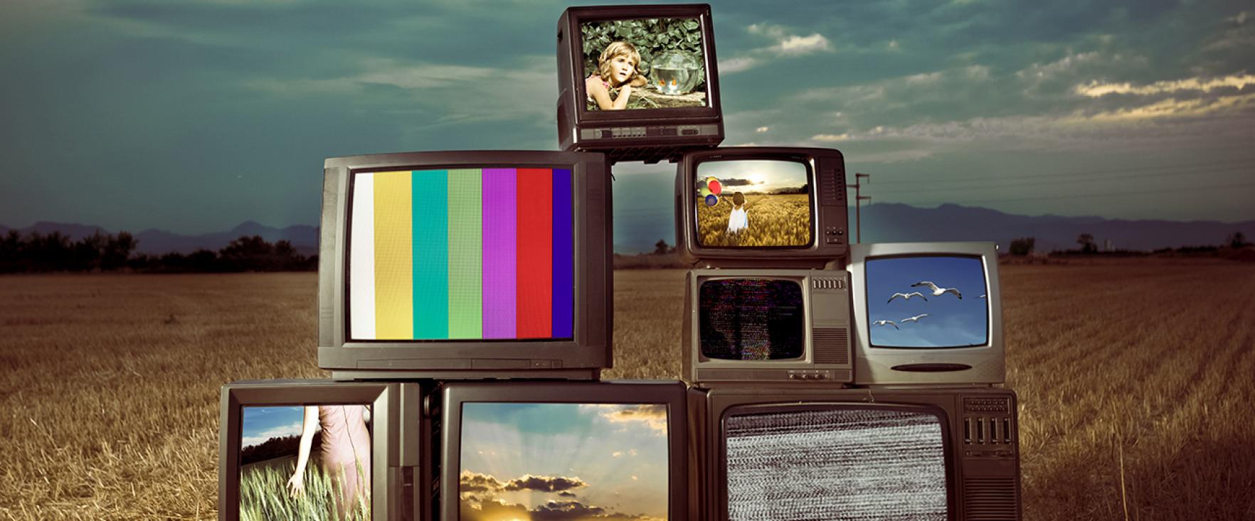 Bagaimana Mengetahui Harga untuk Digital Content Anda