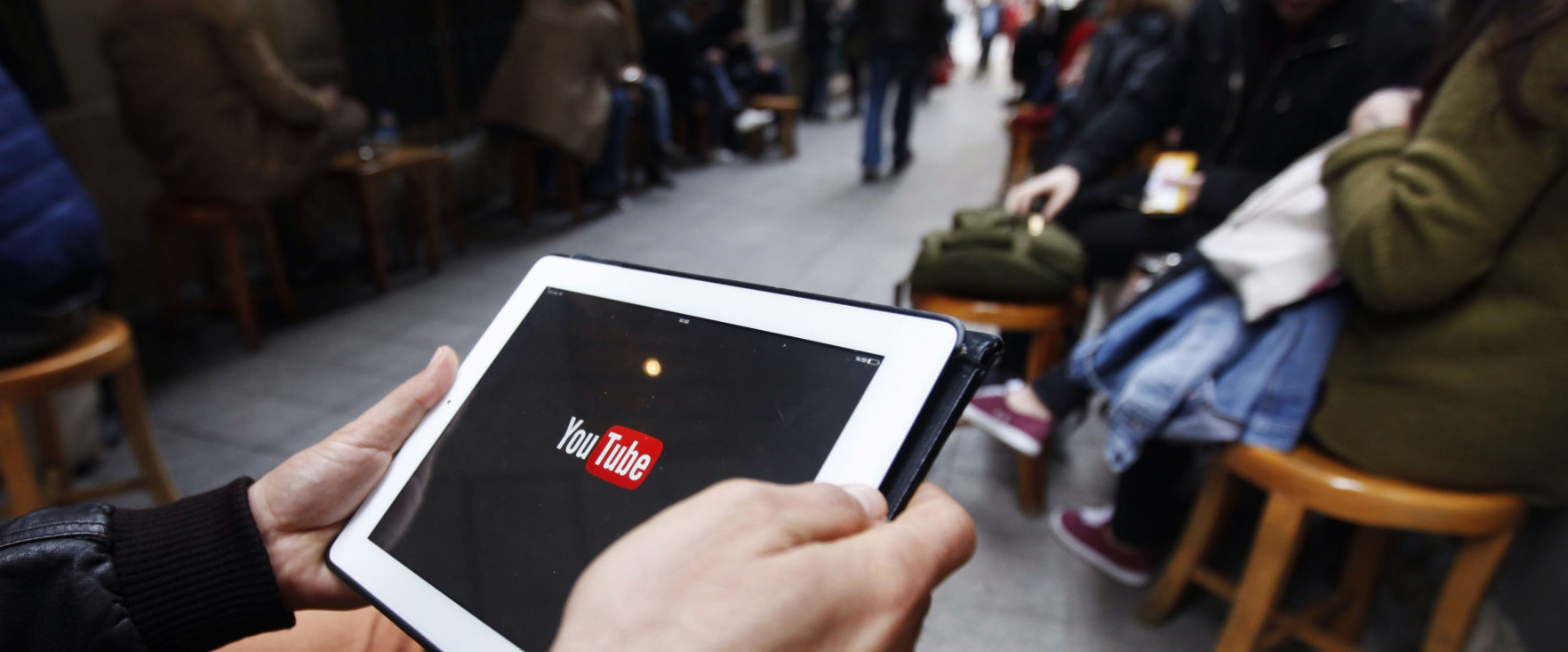 Bagaimana Cara Meningkatkan Penjualan dengan Video?