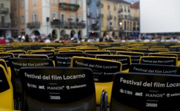 Mengenal Festival Film Locarno si Pendulang Talenta Baru