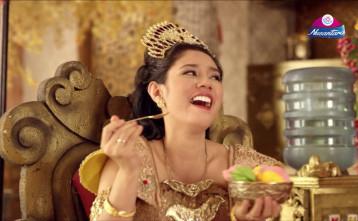 6 Hal Kocak yang Menonjol dari Iklan Indoeskrim Nusantara