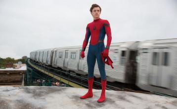 Spider-Man: Homecoming Tawarkan Manusia Laba-laba Baru, Muda, dan Belum Berbahaya