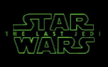 Pinot Kembali Bikin Heboh Internet Lewat Trailer 8-bit 'Star Wars: The Last Jedi'