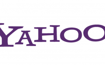 Yahoo Resmi Dibeli. Mau ke Mana Setelah Ini?