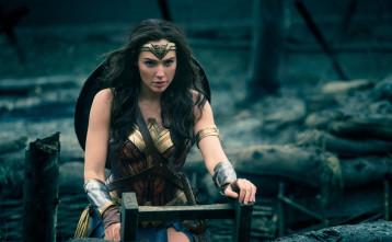 Wonder Woman, Gal Gadot, dan Wabah Keberagaman
