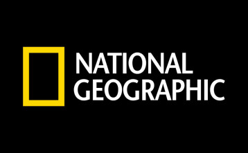 Apa yang Bisa Kita Pelajari dari National Geographic sebagai Penguasa Social Video?