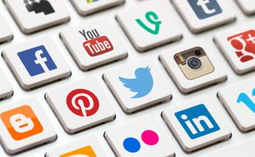 Platform dan Publisher, Keduanya Masa Depan Media