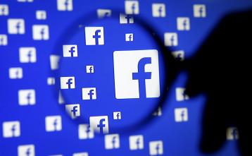 Di Facebook, Video Lima Kali Lebih Engaging dari Gambar