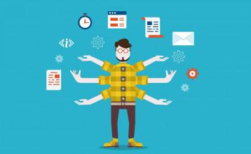 5 Teknik Inbound Marketing yang Patut Kamu Coba