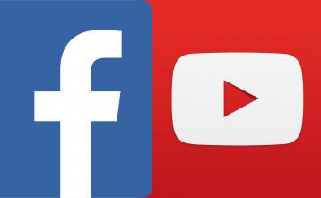 Apa Saja Perubahan Penting di Facebook dan YouTube?