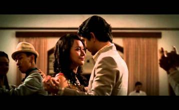 8 Pasangan yang Abadi Menjadi Judul Film Indonesia