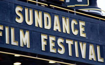 Delapan Film Ini Sukses Besar Usai Tayang di Sundance Festival