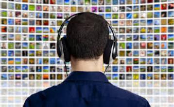 Berapa Lama Durasi yang Tepat untuk Konten Video?