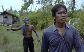 5 Film Indonesia Alumni JAFF 2016 yang Patut Anda Saksikan