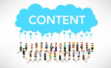 Jangan Cuma Content, Brand Pun Harus Memperhatikan Komunitas