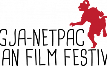 JAFF 2016: Dominasi Sinema Indonesia dan Dialog Lintas Komunitas