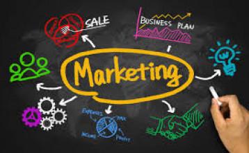 Apa yang Salah Dari Dunia Marketing Startup Sekarang?