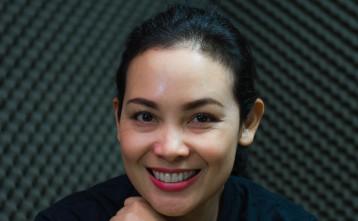 Mengenal Produser Film Indonesia