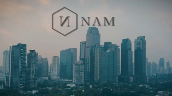 NAM Watch