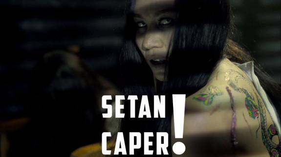 Wawancara Setan! #2