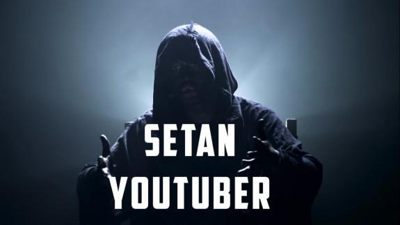 Wawancara Setan! #3